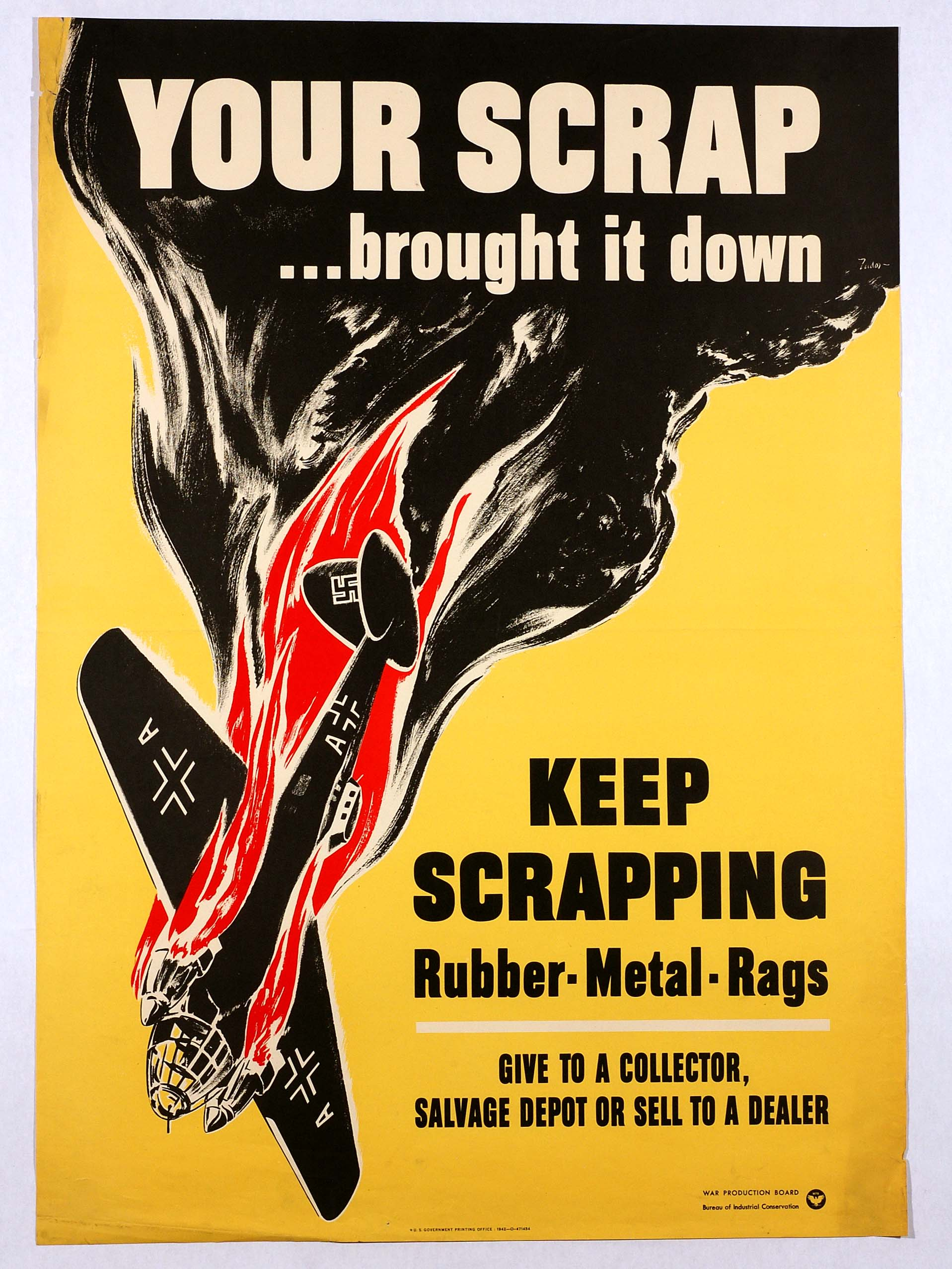World War Posters On Pinterest World War Ii Posters And