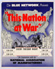 'THIS NATION AT WAR'