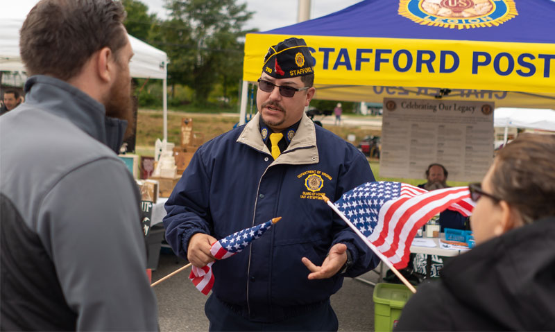 0c789bee572 Everyday Veterans Discounts and Services