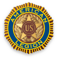The American Legion