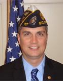 Daniel J. Seehafer