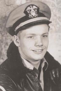 neil armstrong teen - photo #28