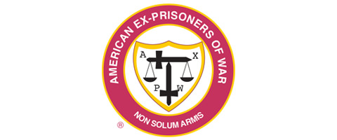 American Ex Prisoners of War