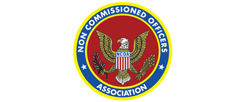 Non Commisioned Officers Association