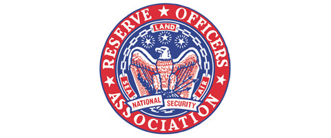 Reserve Officers Association