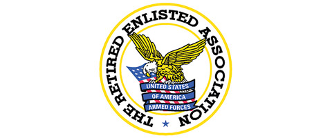 Retired Enlisted Association