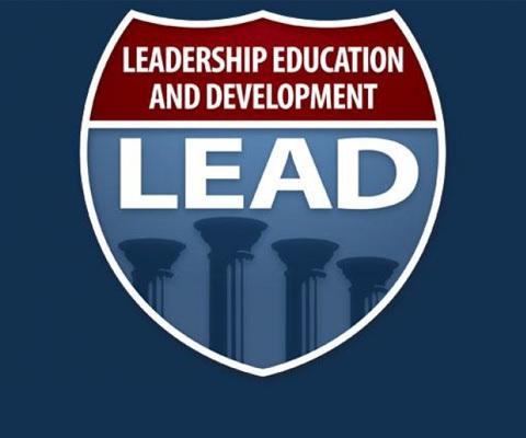 Lead Training