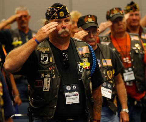 american legion essay Working with legion our mills we travel the globe on a never-ending search for the finest papers ©2017 legion paper.