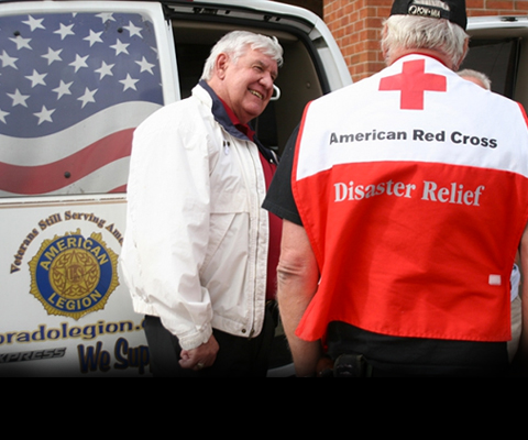 National Emergency Fund