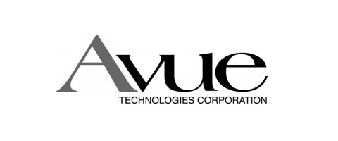 Search for Jobs | Avue Central