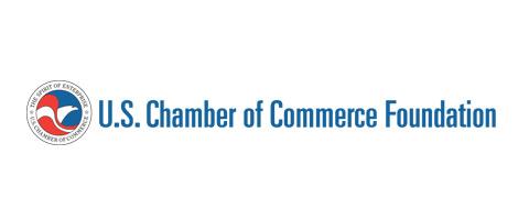 US Chamber