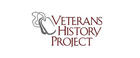 Veterans History Project