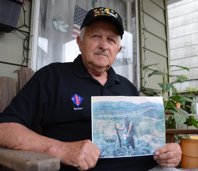 60th anniversary of Korean War armistice