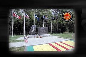 Canadian recognition of Vietnam veterans
