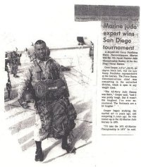 First casualty I escorted home from Vietnam 1965