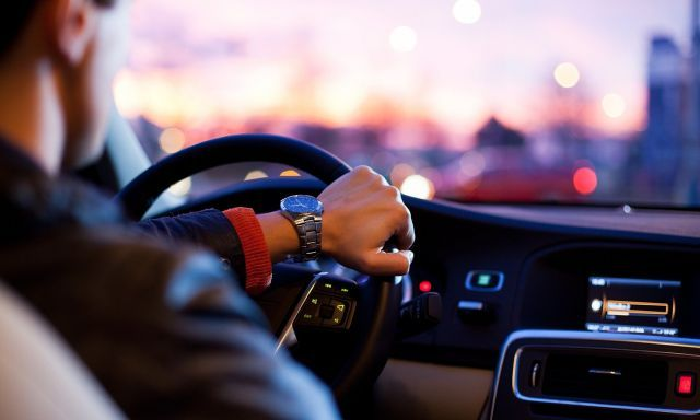 Is now the right time to buy a new vehicle?