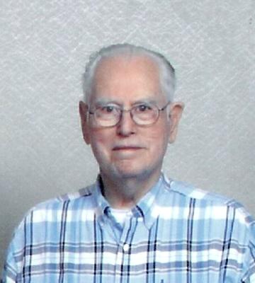 James L. Quin