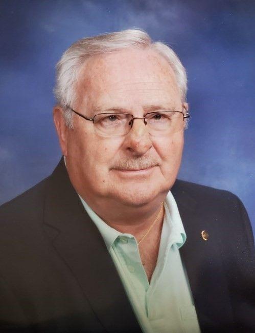 Adrien Paul Mey