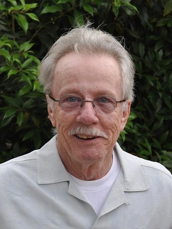 Robert L. Marko