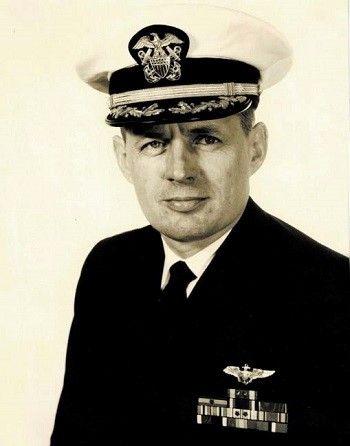 Randolph Myers Jr.