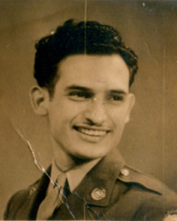 Enrique T. Cardona