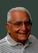 Charles Lusciandrello