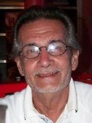 Robert Conforti