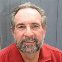 Daniel L. (Dan) Jones