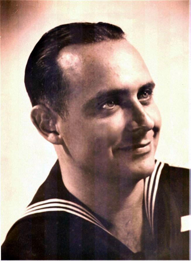Douglas C. Powell