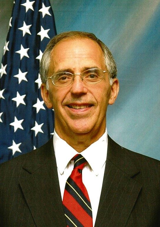 Gary W. Sammons