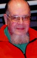 Melvin W. Hansen