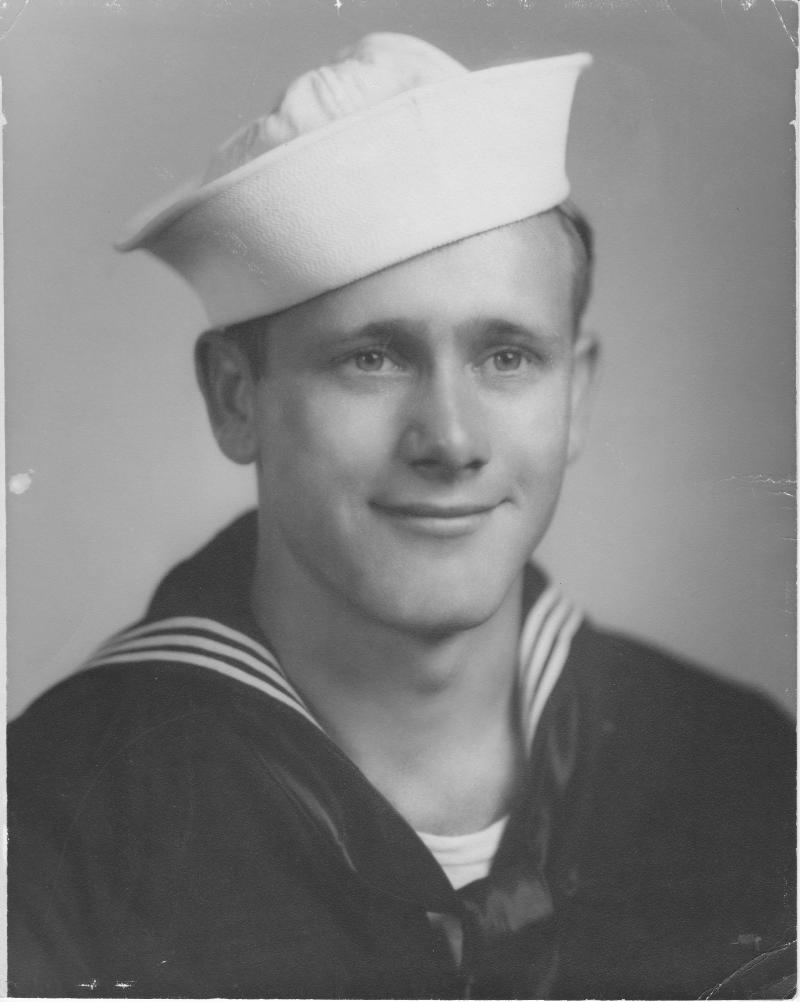 Nathan B. Lockmiller
