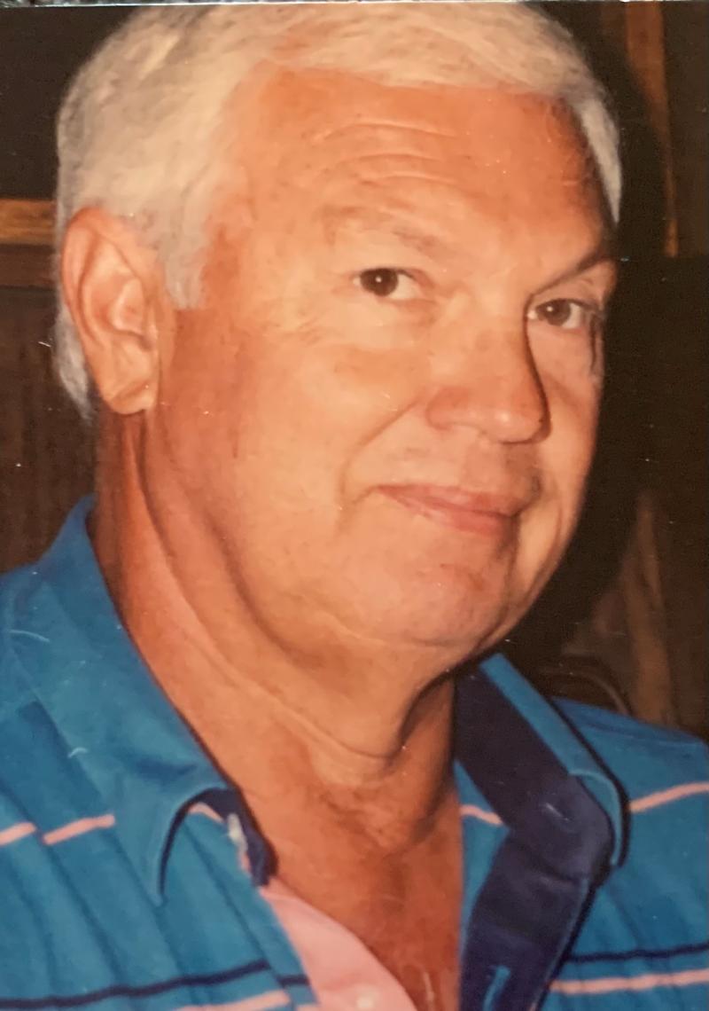 John C. Land