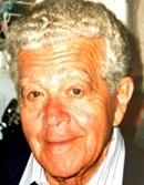 Max Samuel Orenstein