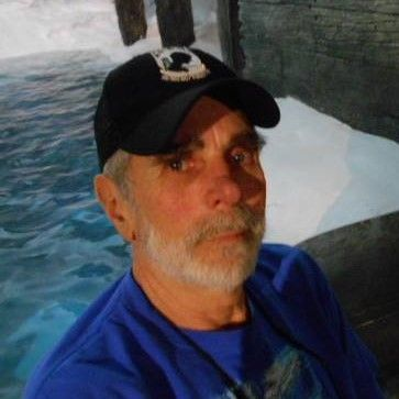 Roy L. Crawford