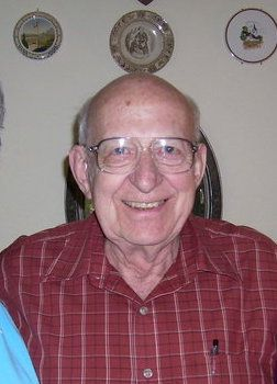 Ralph W. Andres