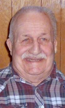 LeRoy E. Kimball