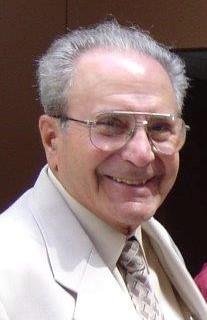 Samuel Joseph Monturo