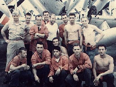 Robert L. Tinsley Sr.,  AOCS, U.S.Navy (Ret.)