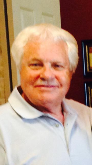 Terry C. Christensen