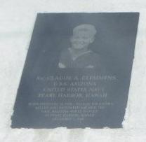 Talala Veterans Memorial