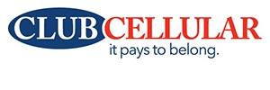 Club Cellular