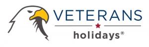 Veterans Holidays