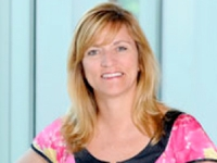 USAA member stories that 'tug at your heart'