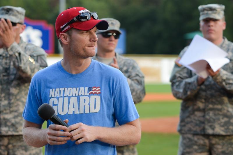 2014 American Legion Baseball World Series Championship