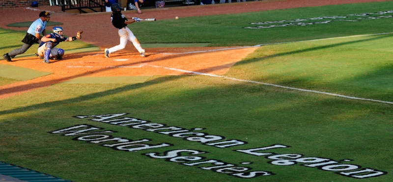 World Series Game 7