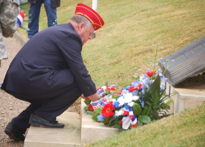 Normandy, Remembered