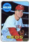 Gary Nolan