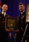 U.S. Army 3rd U.S. Infantry Regiment