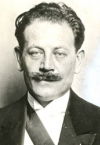 M. Charles Bertrand